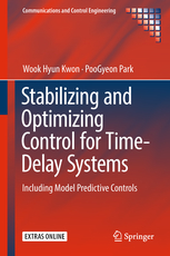 Stabilizing and Optimizing Control for Time-Delay Systems.jpg