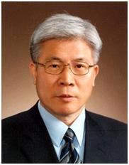 곽병만 공학부 종신회원.png