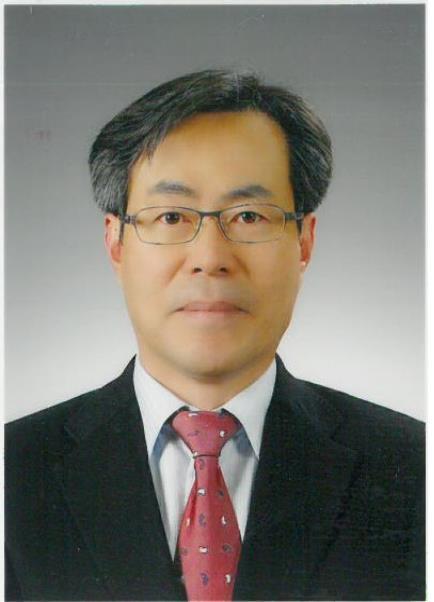 금종해 이학부 정회원 증명.jpg