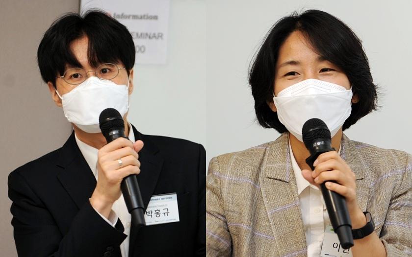 박홍규-tile.JPG