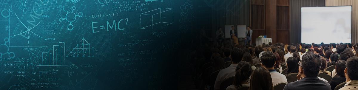 한림원 Basic Science Promotion Kast Symposium