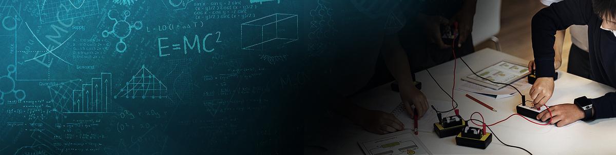한림원 Basic Science Promotion Mentor Program For